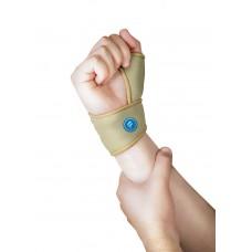 Neoprén hüvelykujjrögzítő - Uni / Bal
