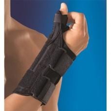 Anatomic Help csukló és hüvelykujj rögzítő jobb L