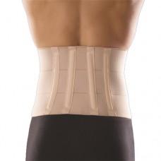 Anatomic Help derékszorító  L (GYAH0152L)
