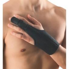 Anatomic Help csukló és középső ujj rögzítő L